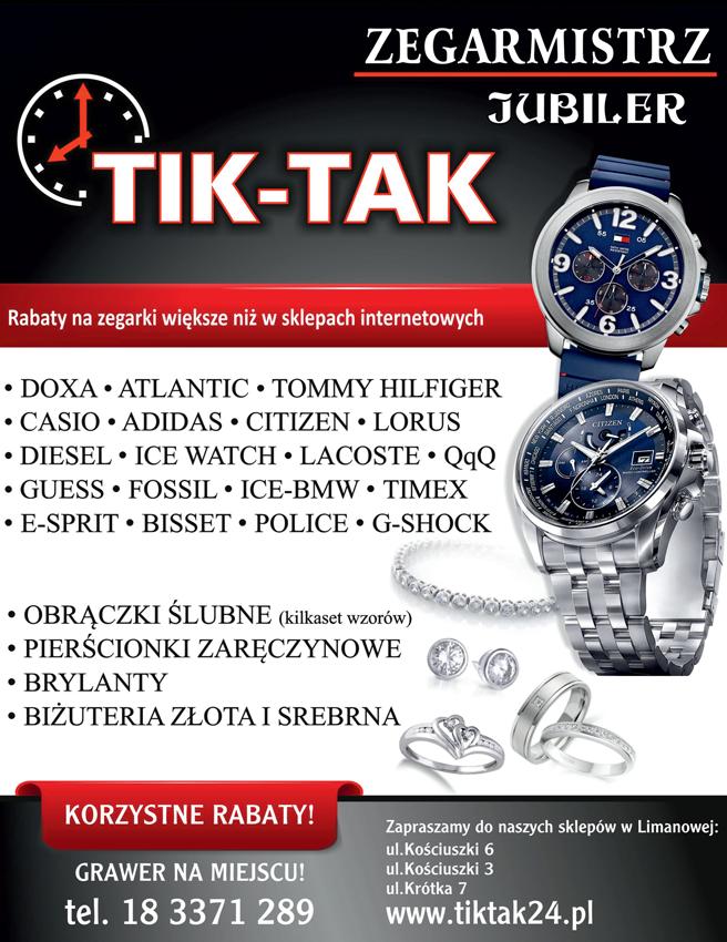 TIKTAK24