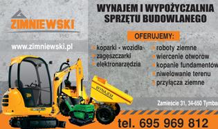 Zimniewski